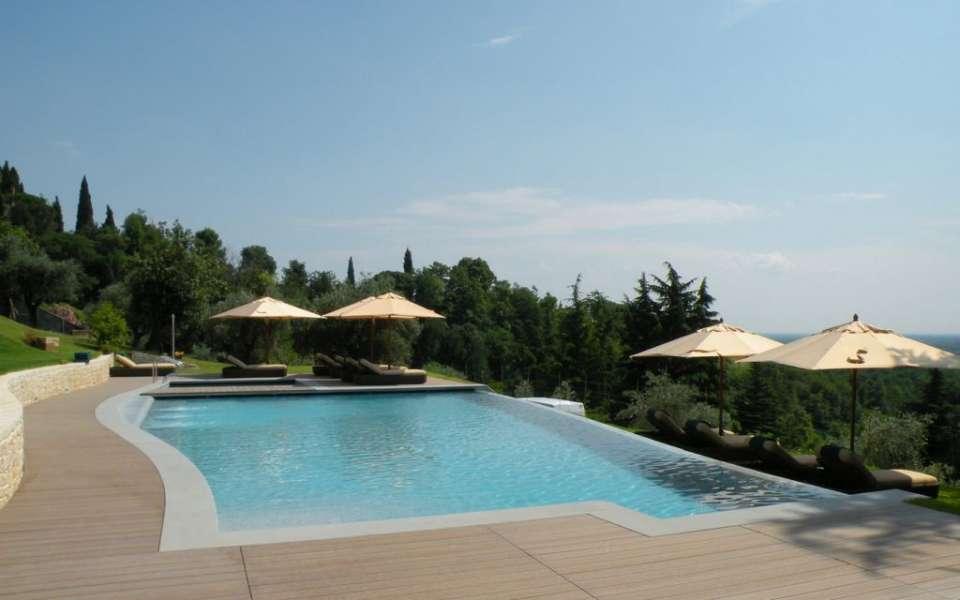 culligan piscine forumpiscine