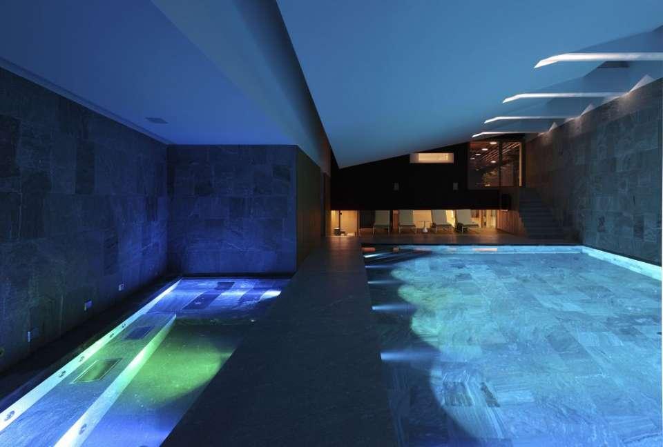 nord piscine forumpiscine