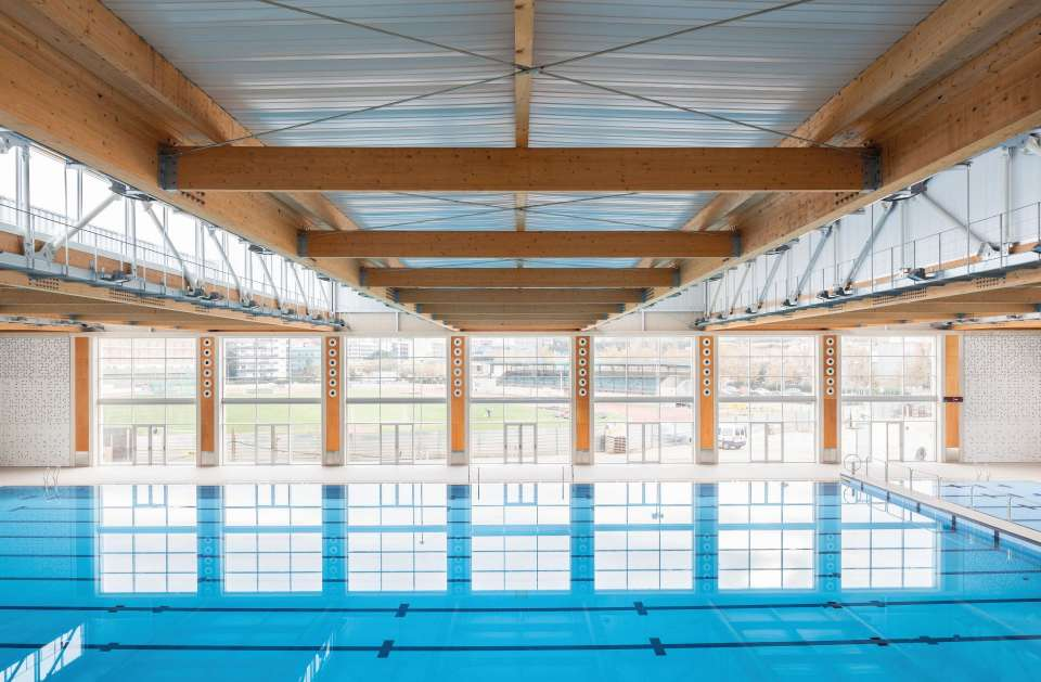 Piscine castiglione myrtha pools forumpiscine for Forum piscine